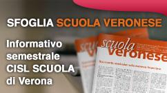 Giornalino Scuola Veronese