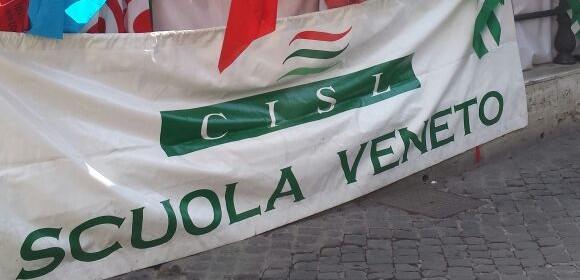 manifestazione piazza Montecitorio Roma luglio 2015