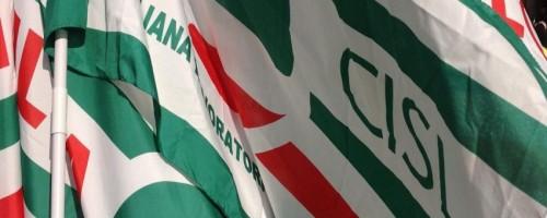 bandiera-cisl1-1508x706_c-850x400