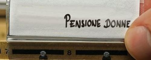 pensioni-donne