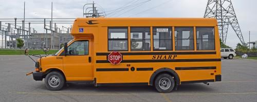 school-bus-946672_1920