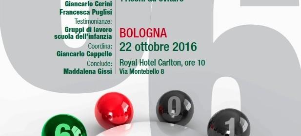 bologna-poster